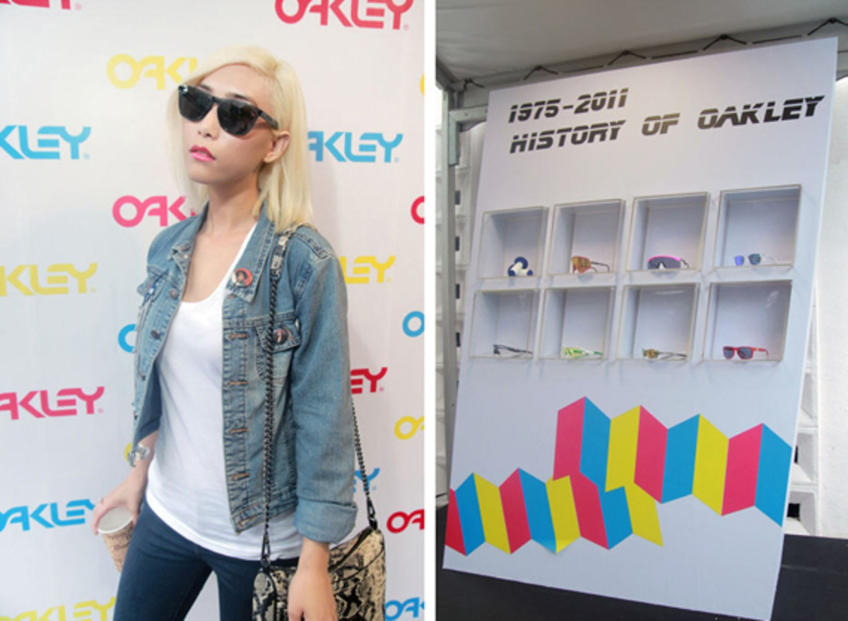 oakley-rewind-to-the-80s-event-shanghai-05