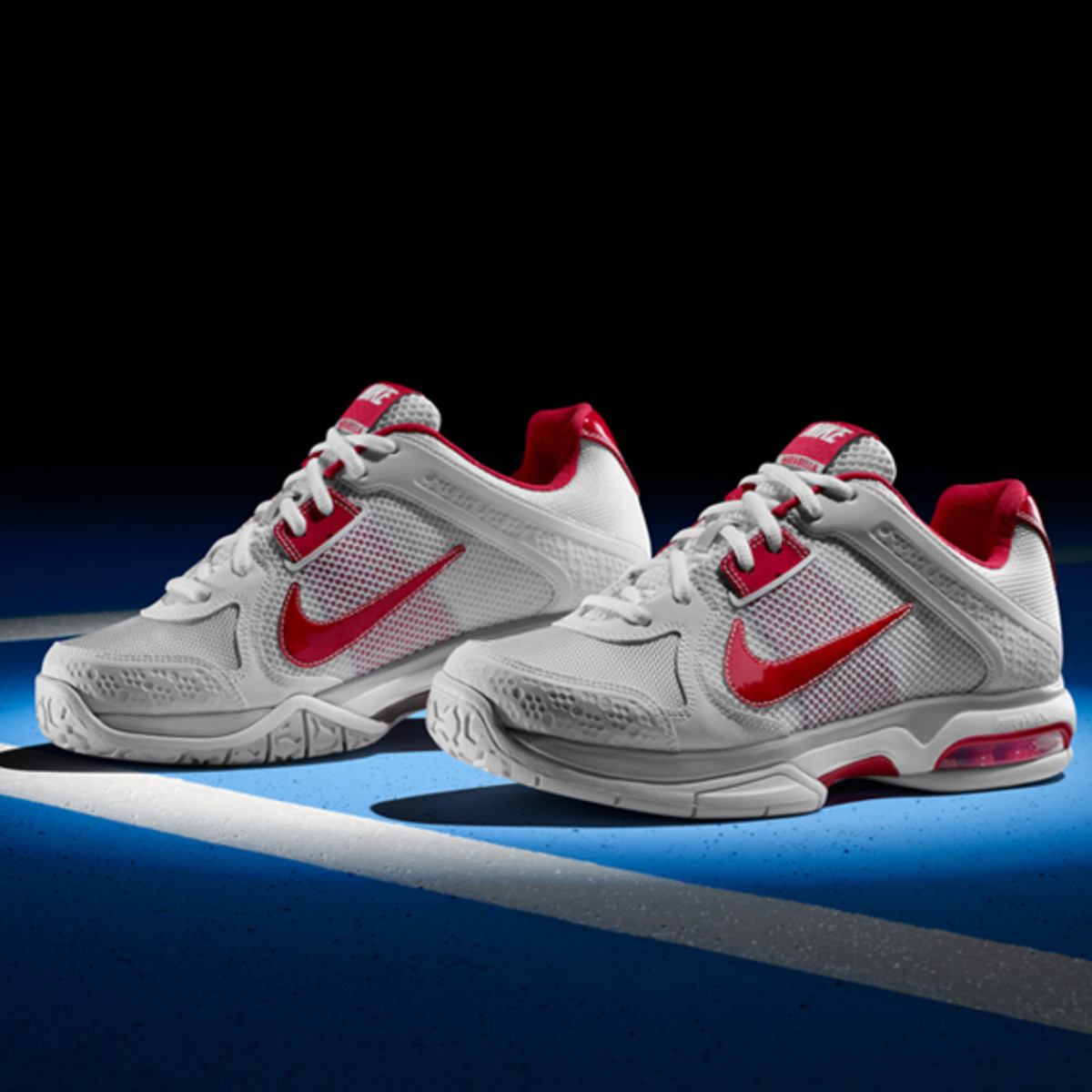 nike-women-air-max-mirabella-3-serena-williams-01