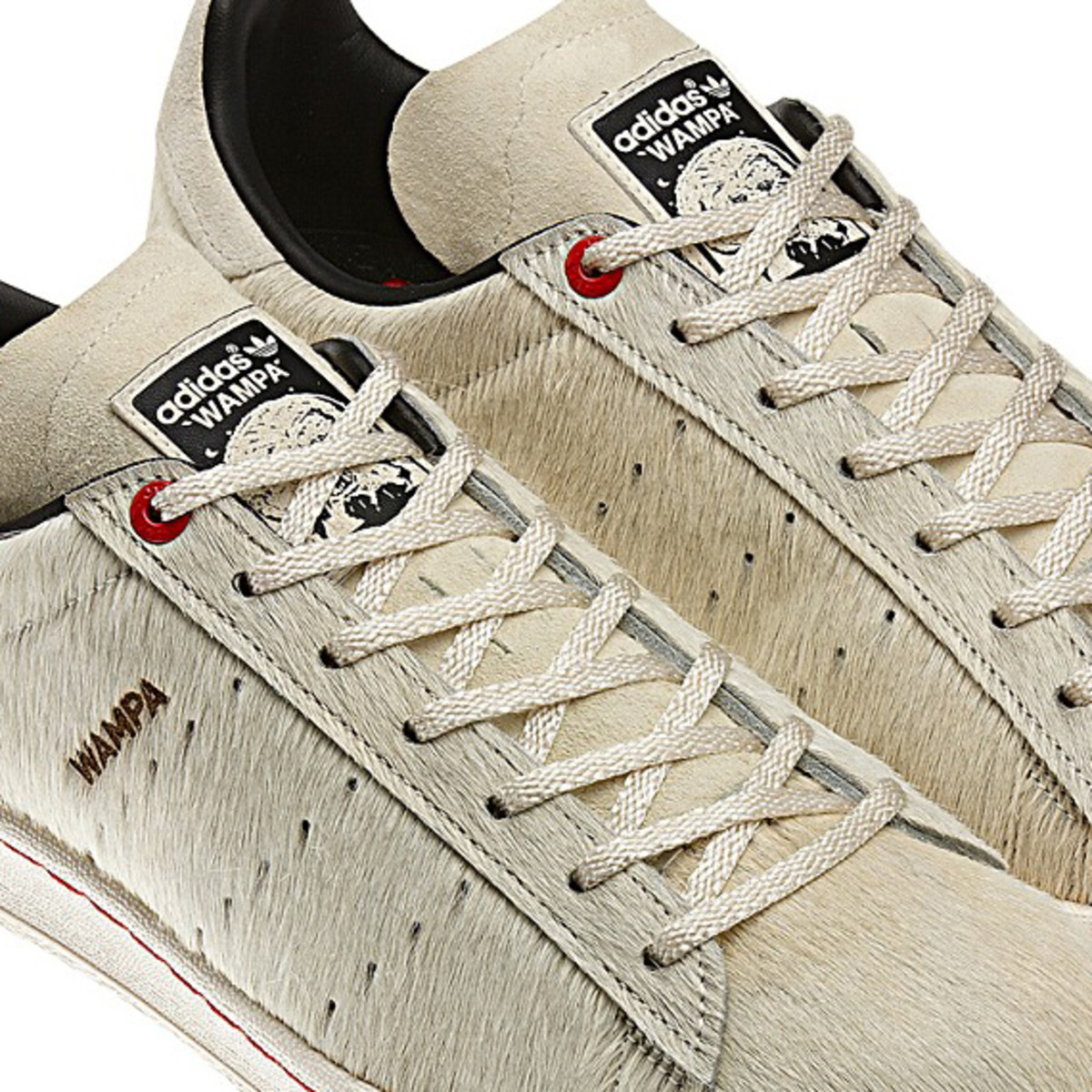 star-wars-adidas-originals-campus-80s-wampa-02