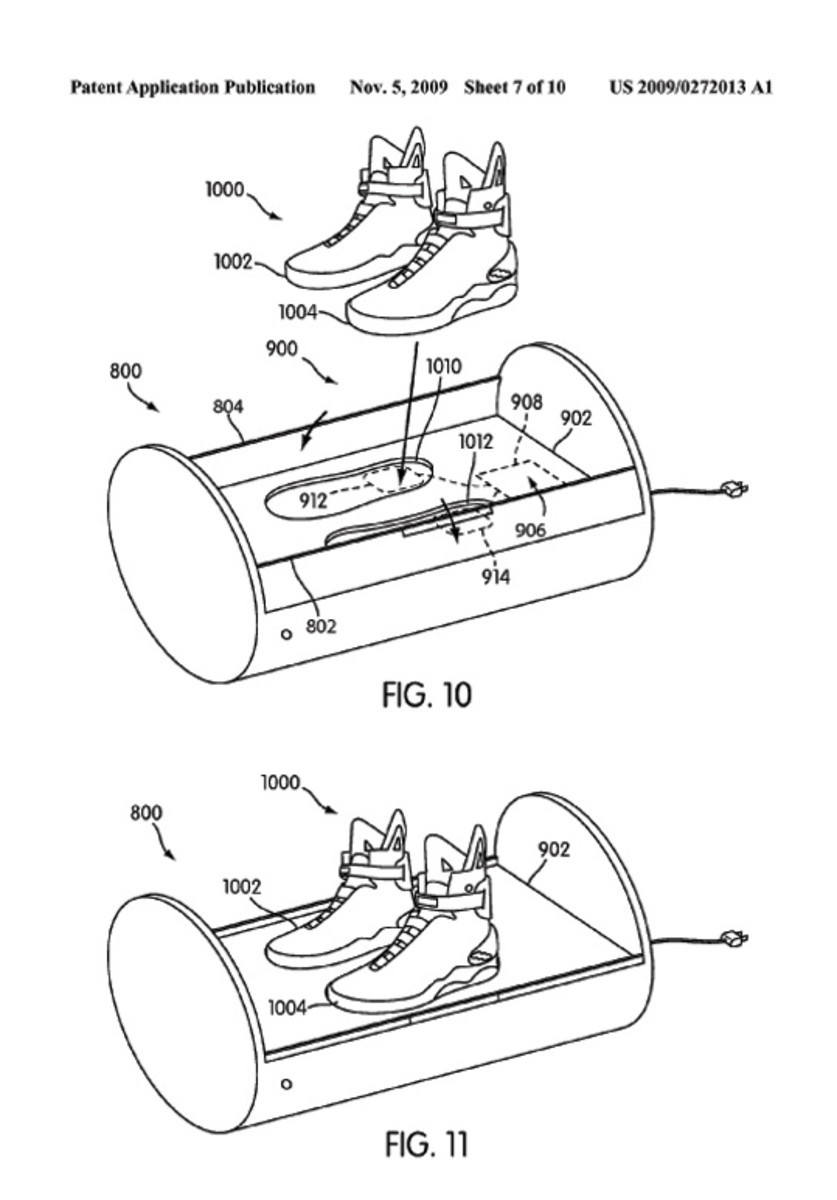nike-air-mcfly-us-patent-trademark-office-06