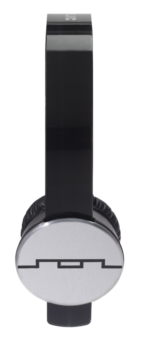 sol-republic-tracks-headphones-silver-03