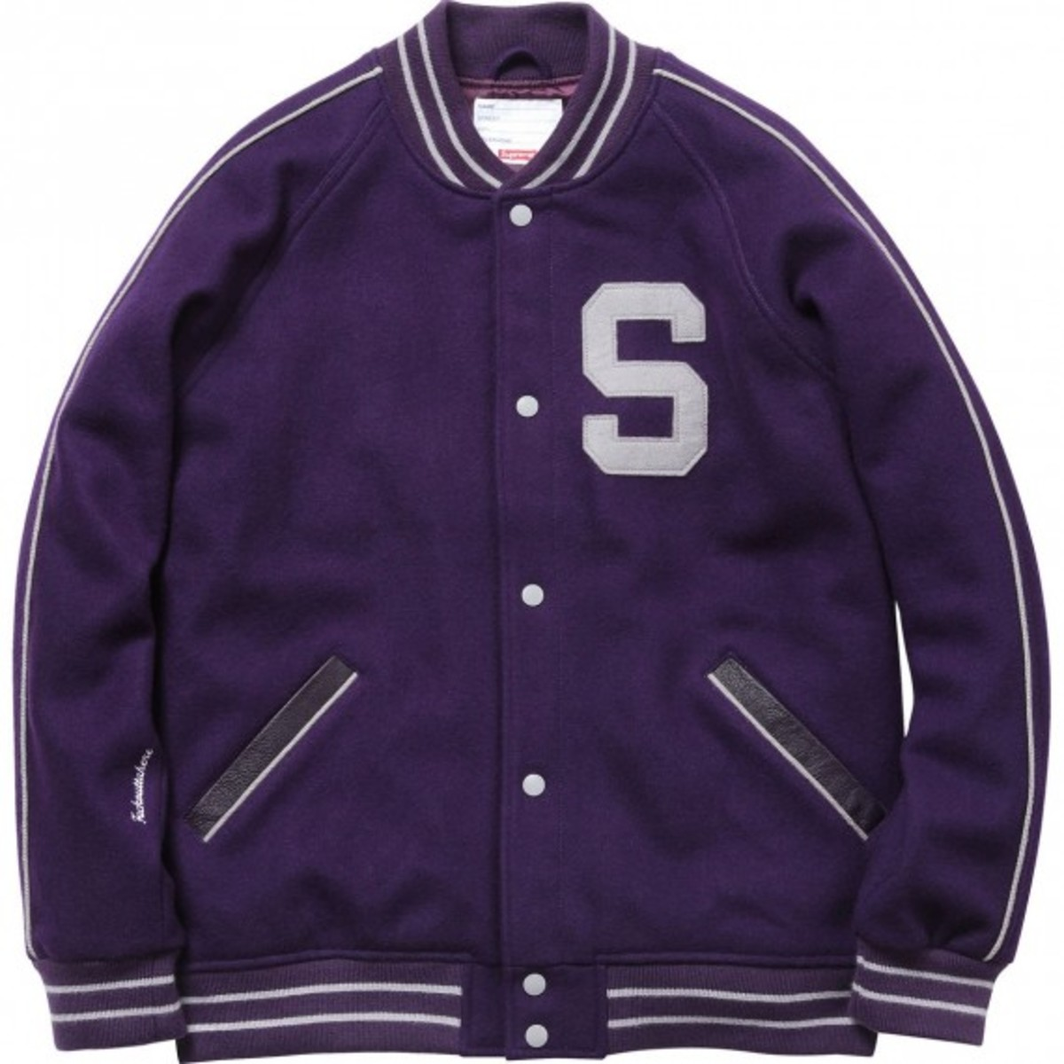 supreme-fall-winter-2011-collection-available-now-02