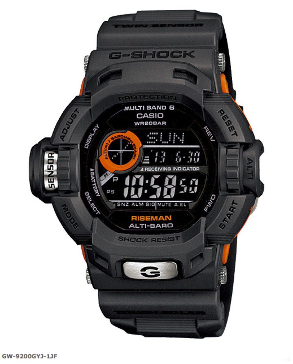 casio-gshock-september-2011-releases-04