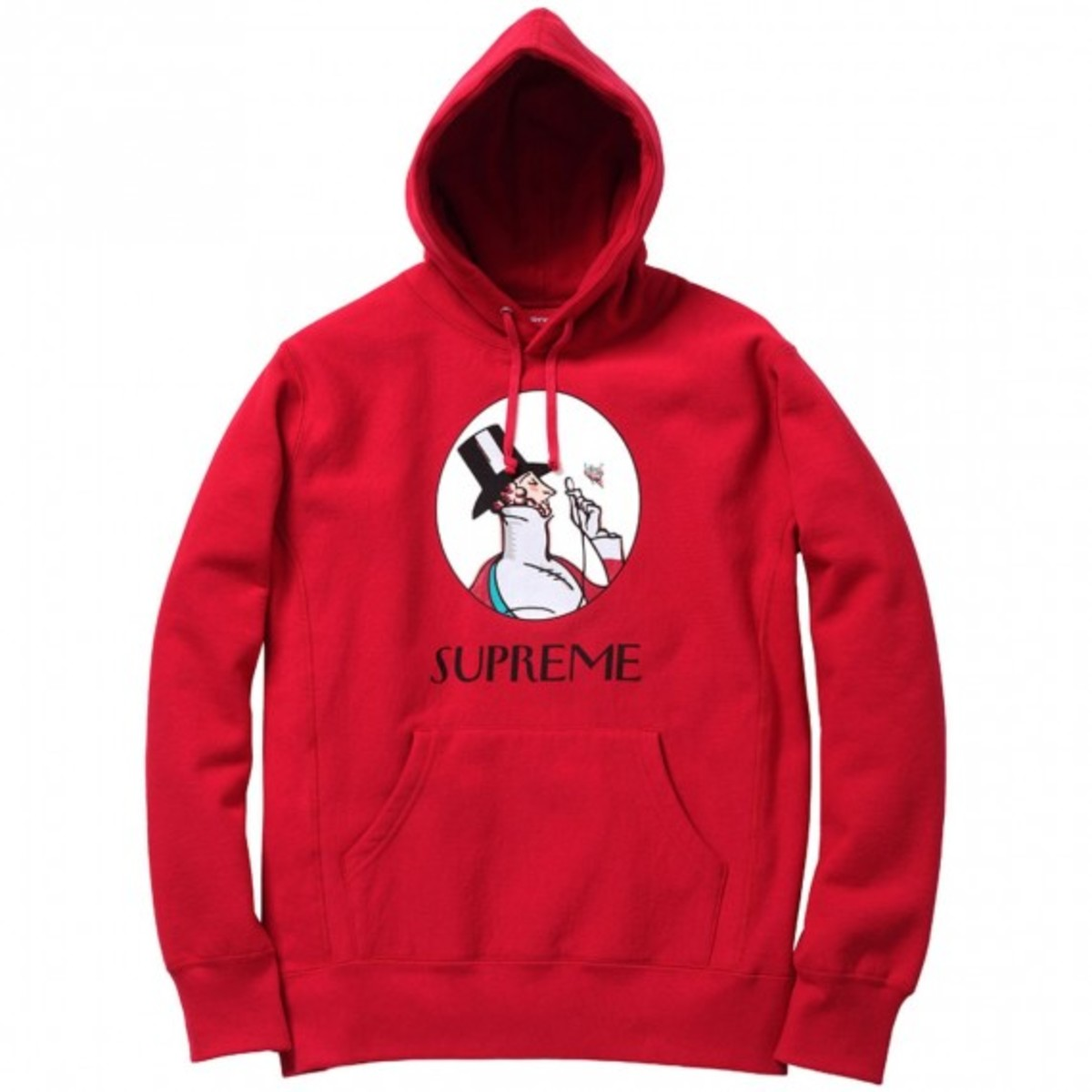 supreme-fall-winter-2011-collection-available-now-06