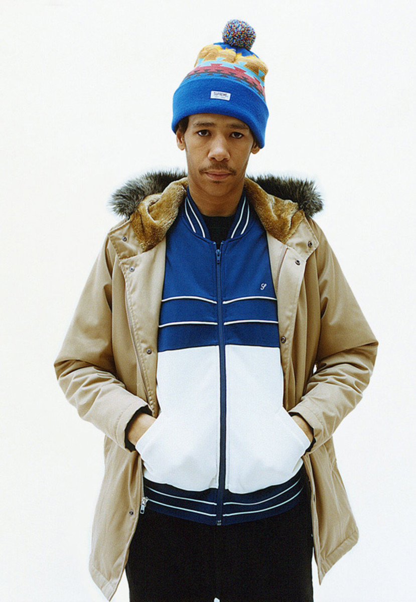 supreme-fw2011-collection-lookbook-16
