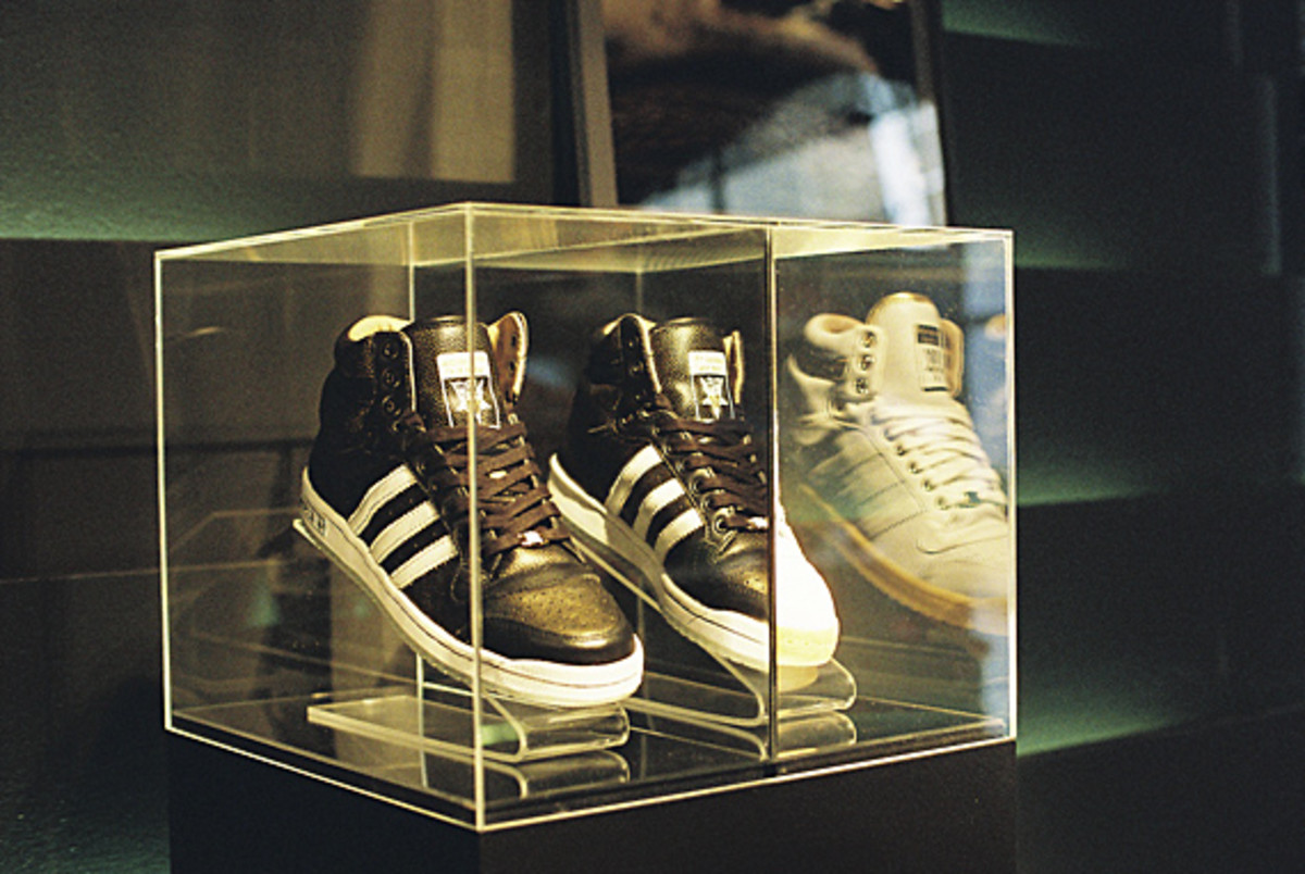 adidas-originals-b-sides-collection-launch-london-no6-32