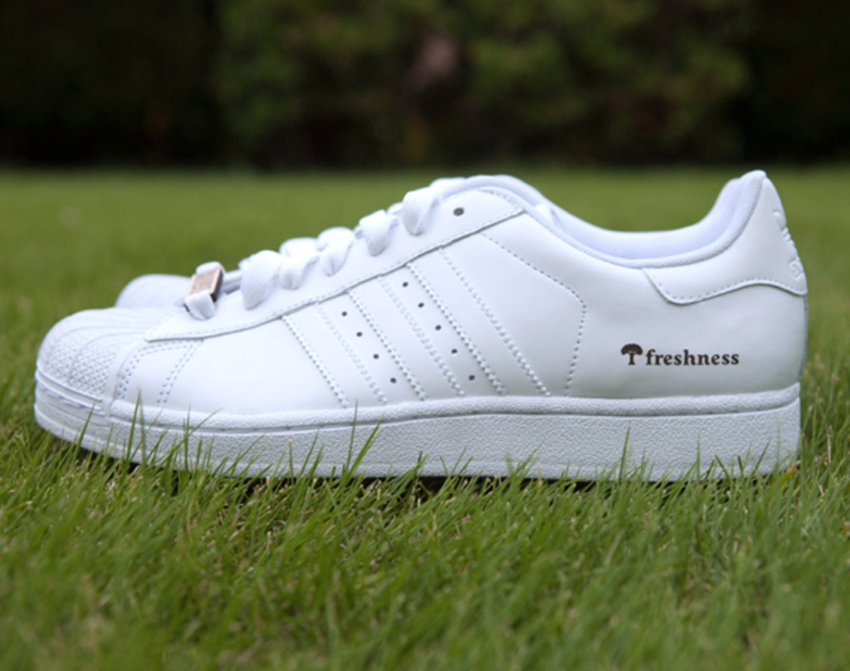 adidas-originals-iconics-pack-14