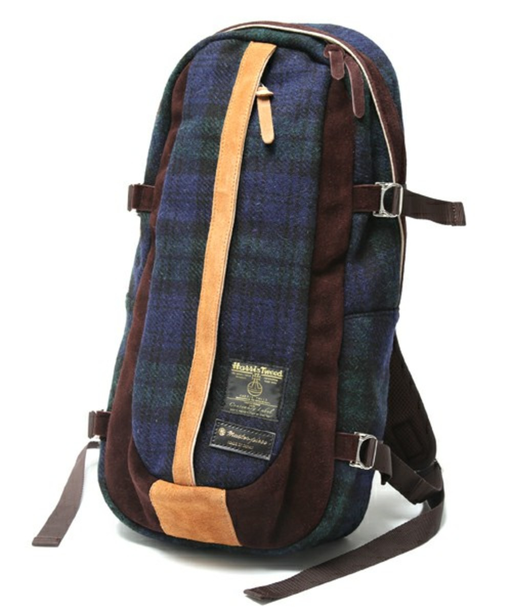 master-piece-harris-tweed-zozotown-limited-over-03