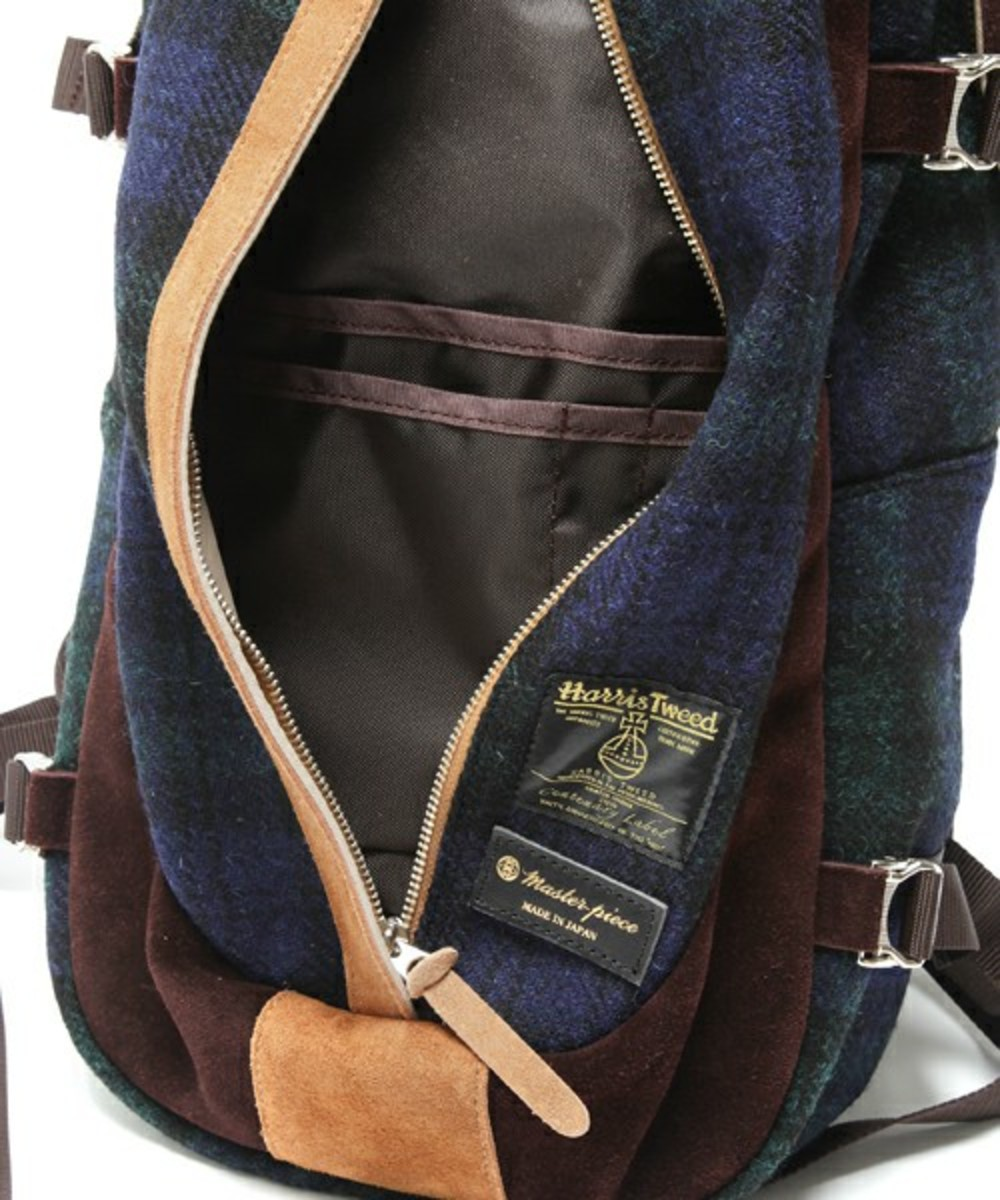 master-piece-harris-tweed-zozotown-limited-over-07