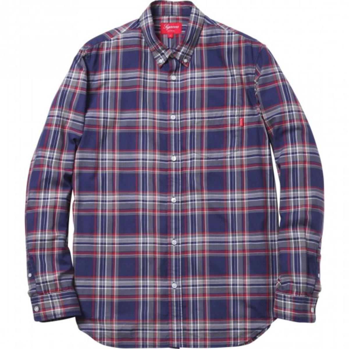 supreme-fall-winter-2011-collection-available-now-12