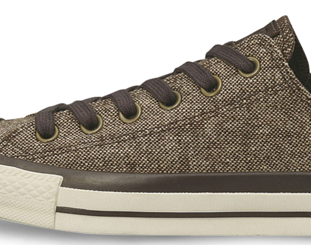 converse-chuck-taylor-all-star-tweed-04