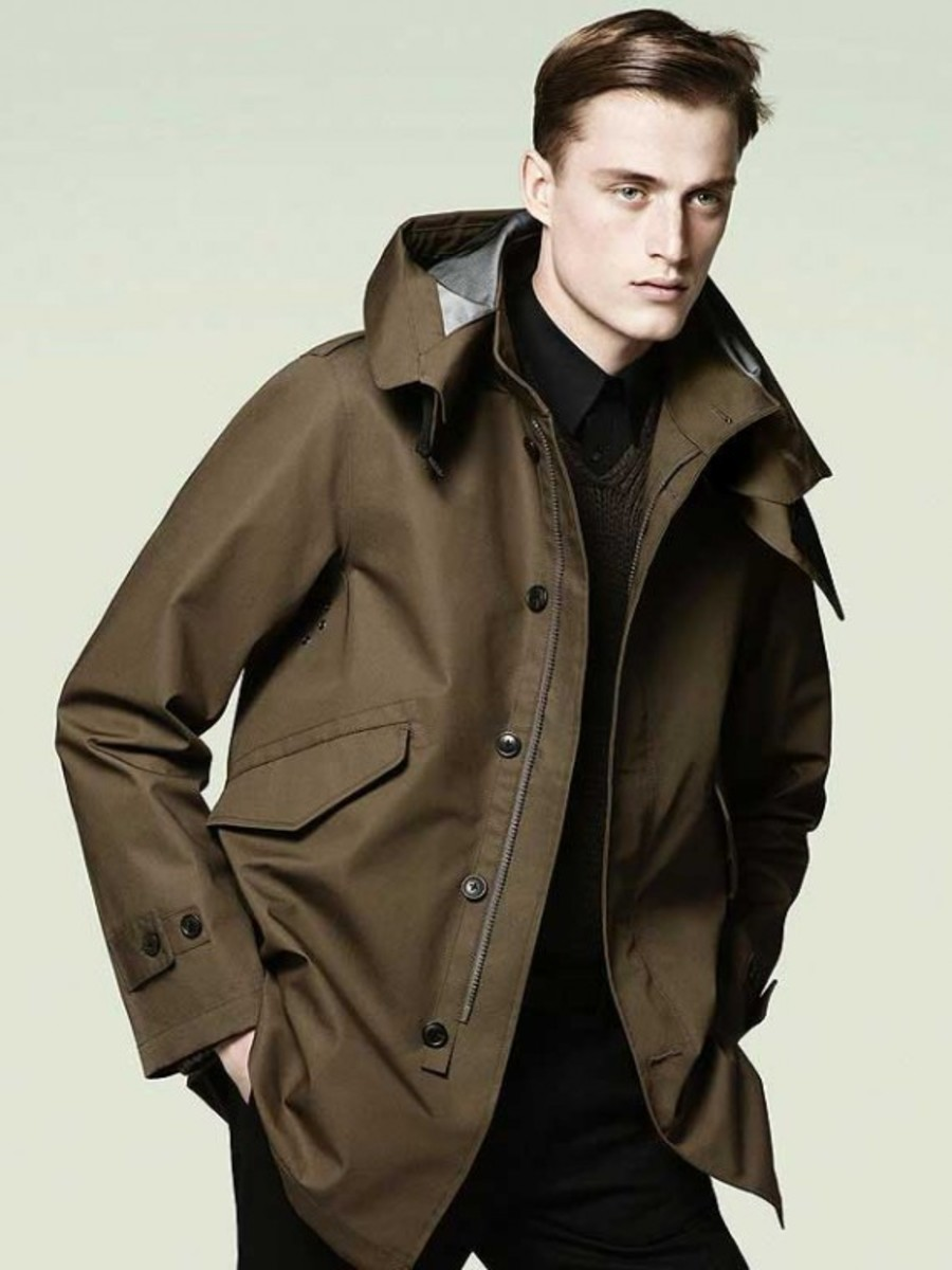 uniqlo-plus-j-collection-fall-winter-2011-36