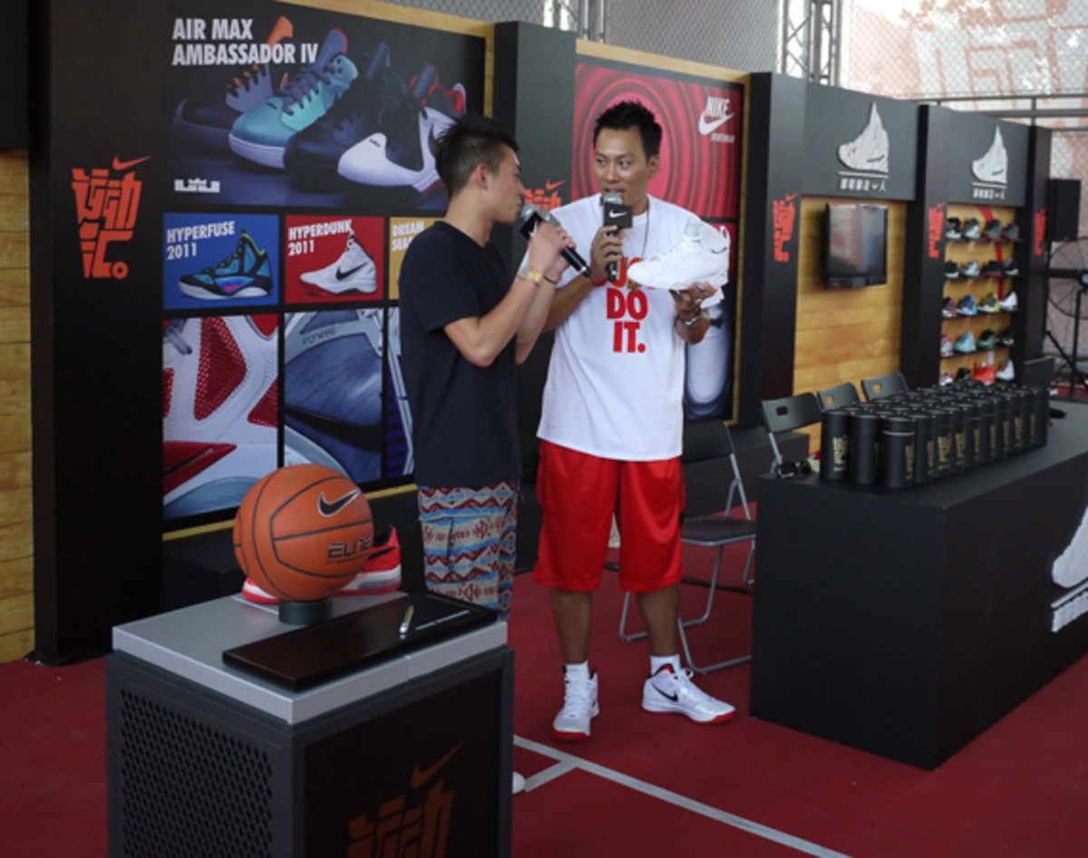 nike-festival-of-sports-kicks-lounge-session-10