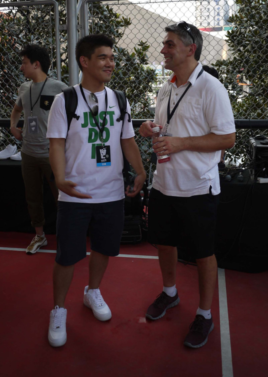nike-festival-of-sports-kicks-lounge-session-47