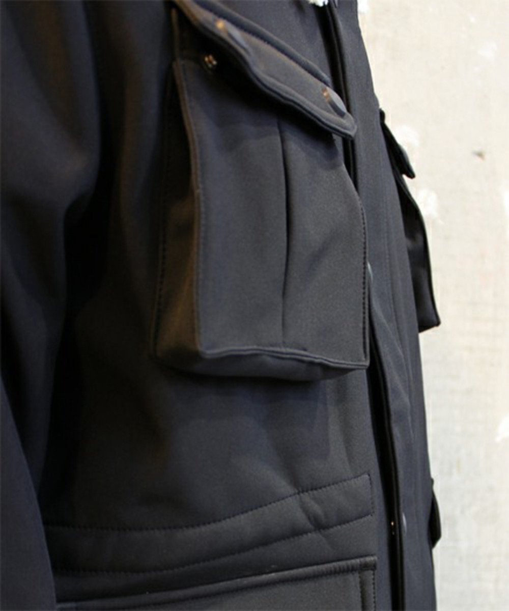 soft-shell-mountain-parka-07