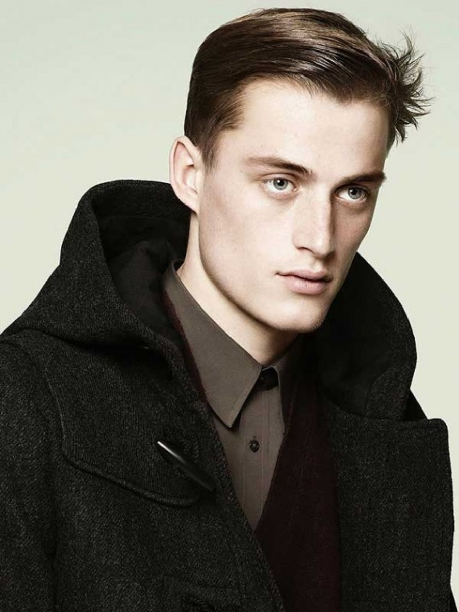 uniqlo-plus-j-collection-fall-winter-2011-12