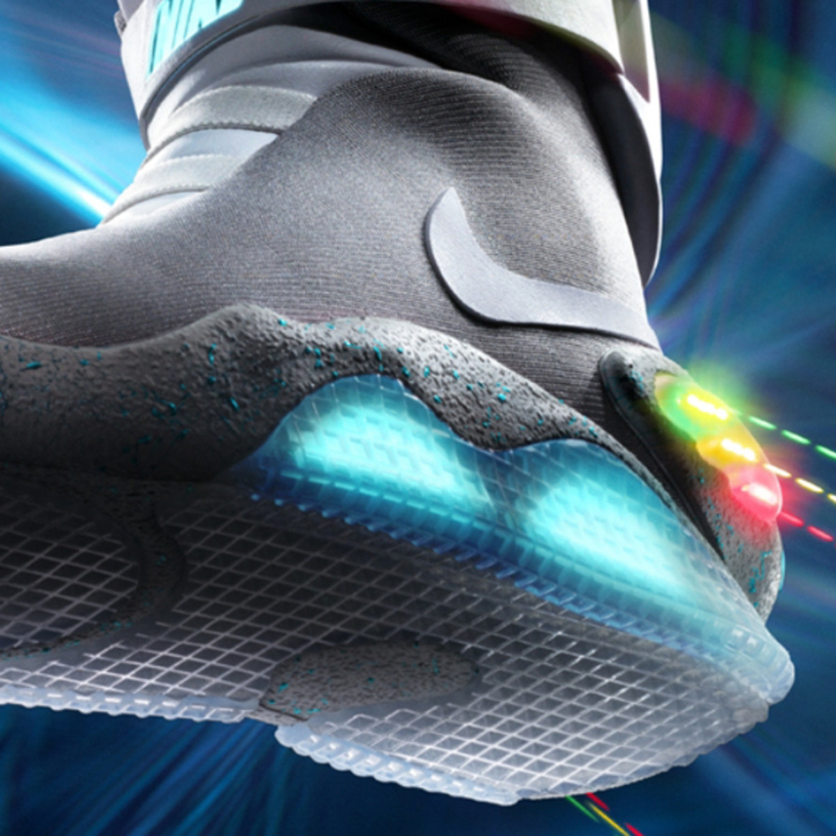 nike-air-mcfly-officially-unveiled-04