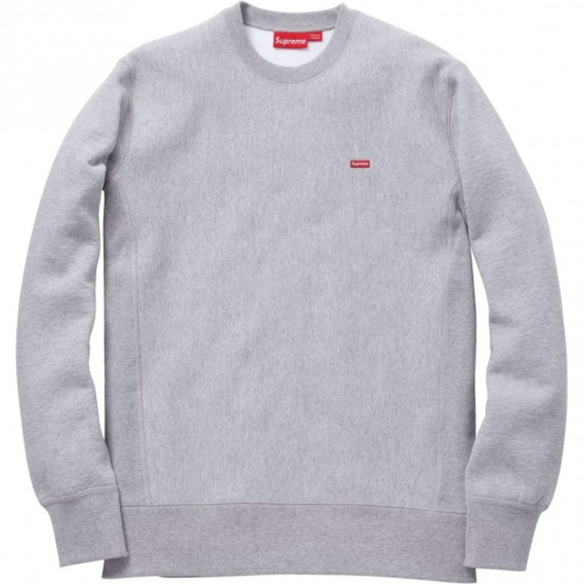 supreme-fall-winter-2011-collection-available-now-07
