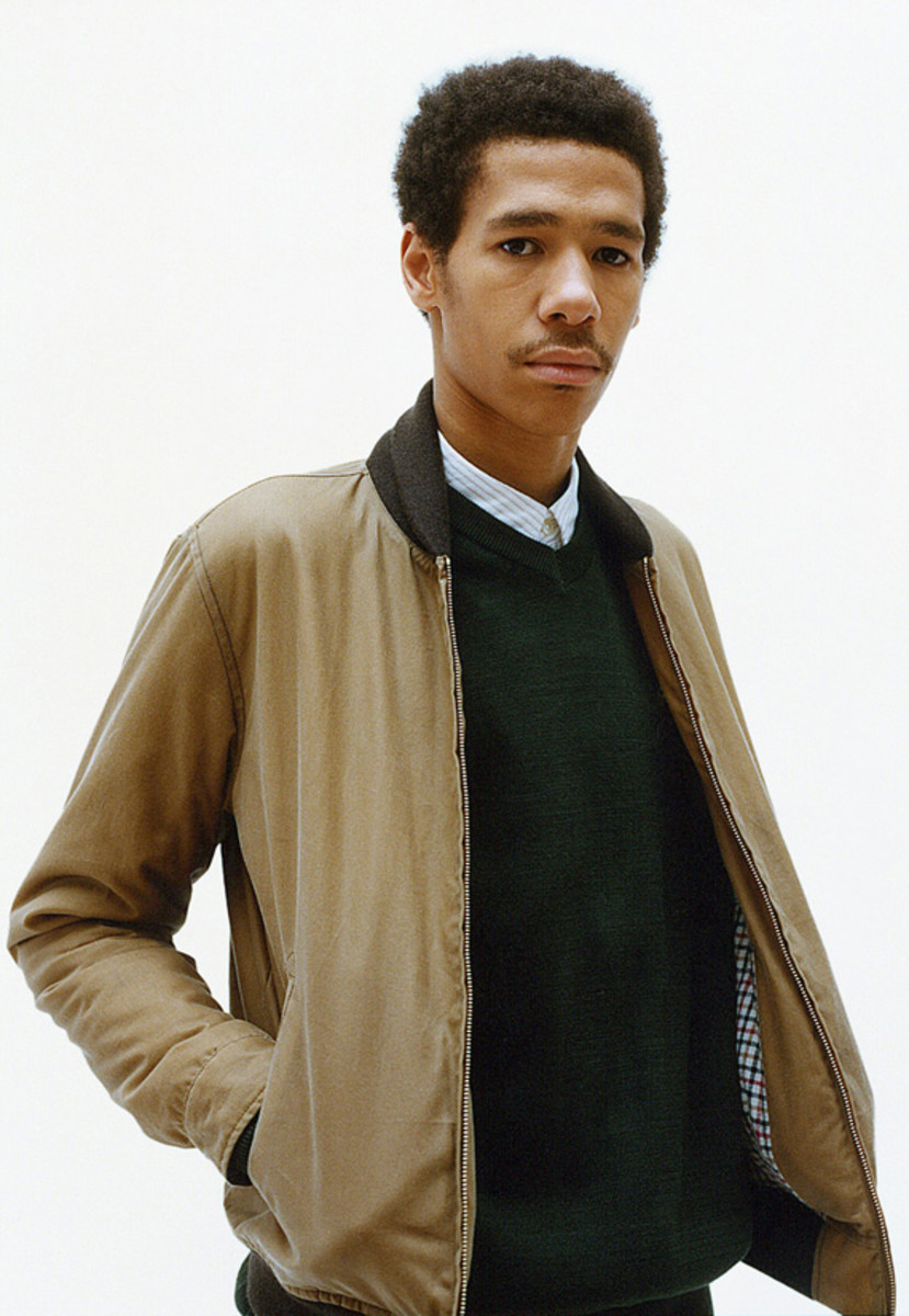 supreme-fw2011-collection-lookbook-08