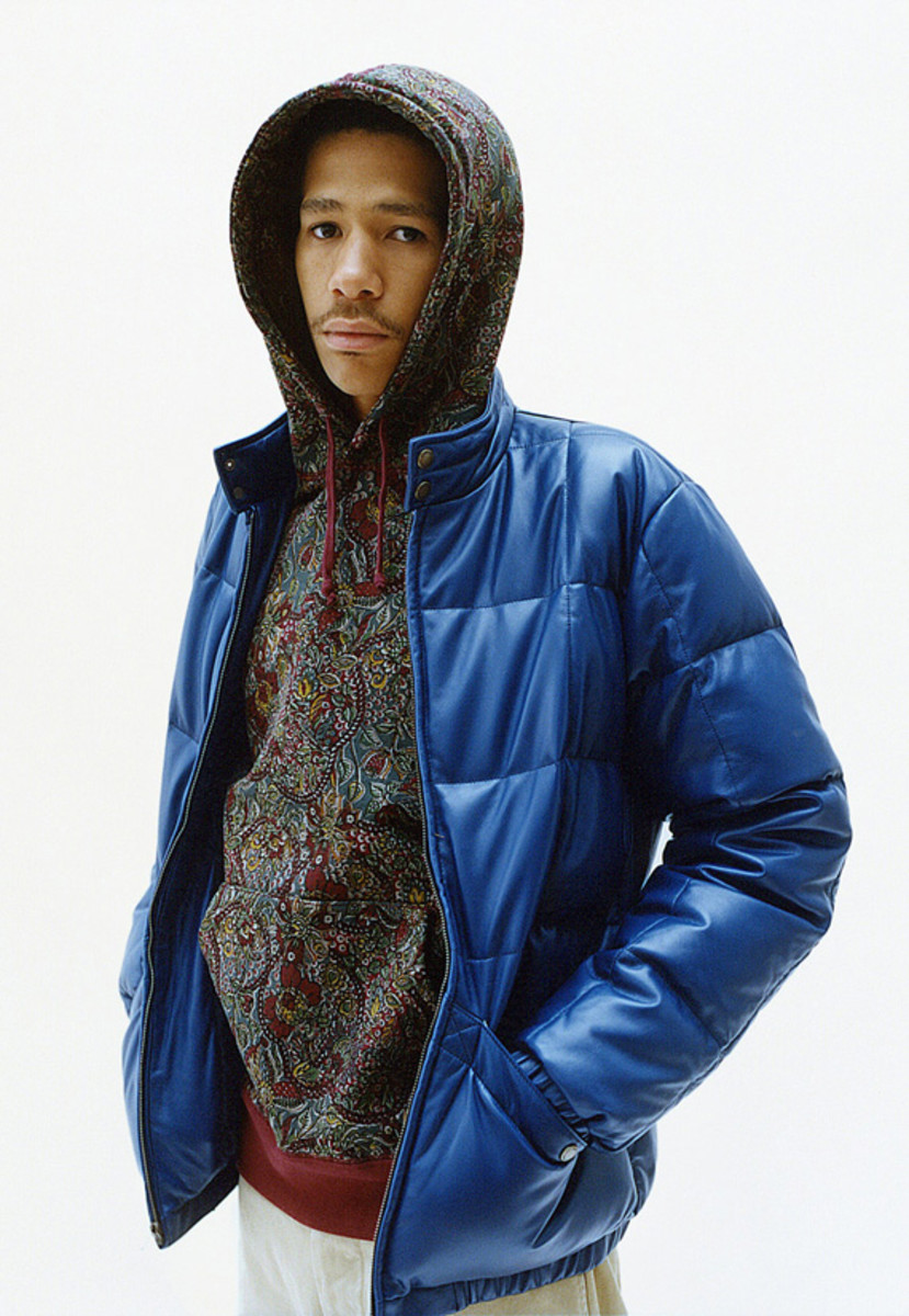 supreme-fw2011-collection-lookbook-05