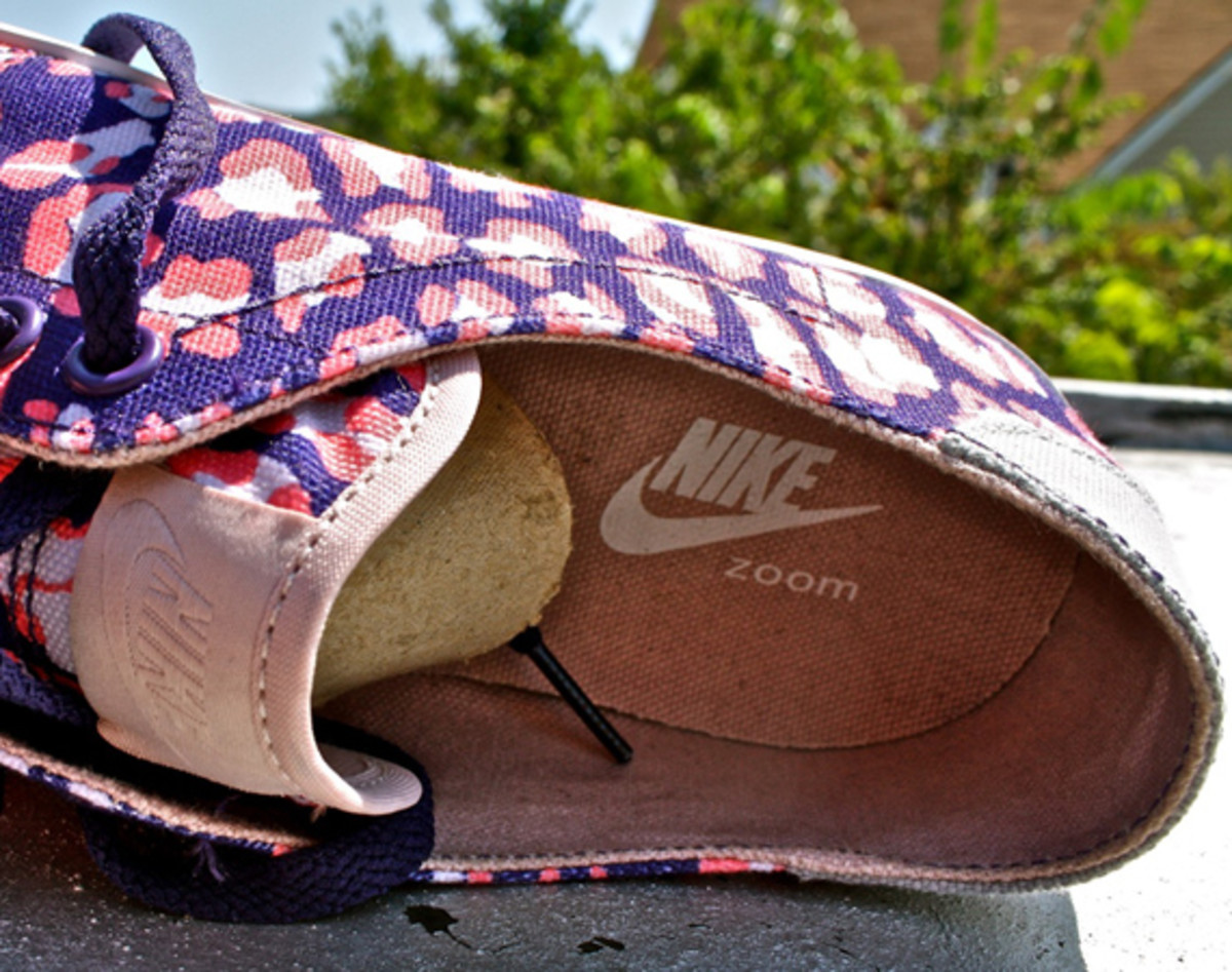 fragment-design-nike-all-court-2-low-leopard-00
