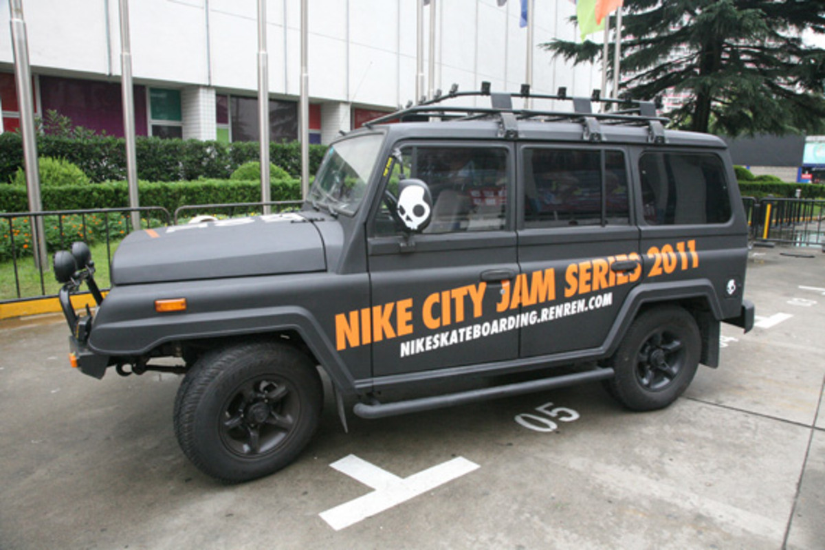 nike-festival-of-sports-preview-15