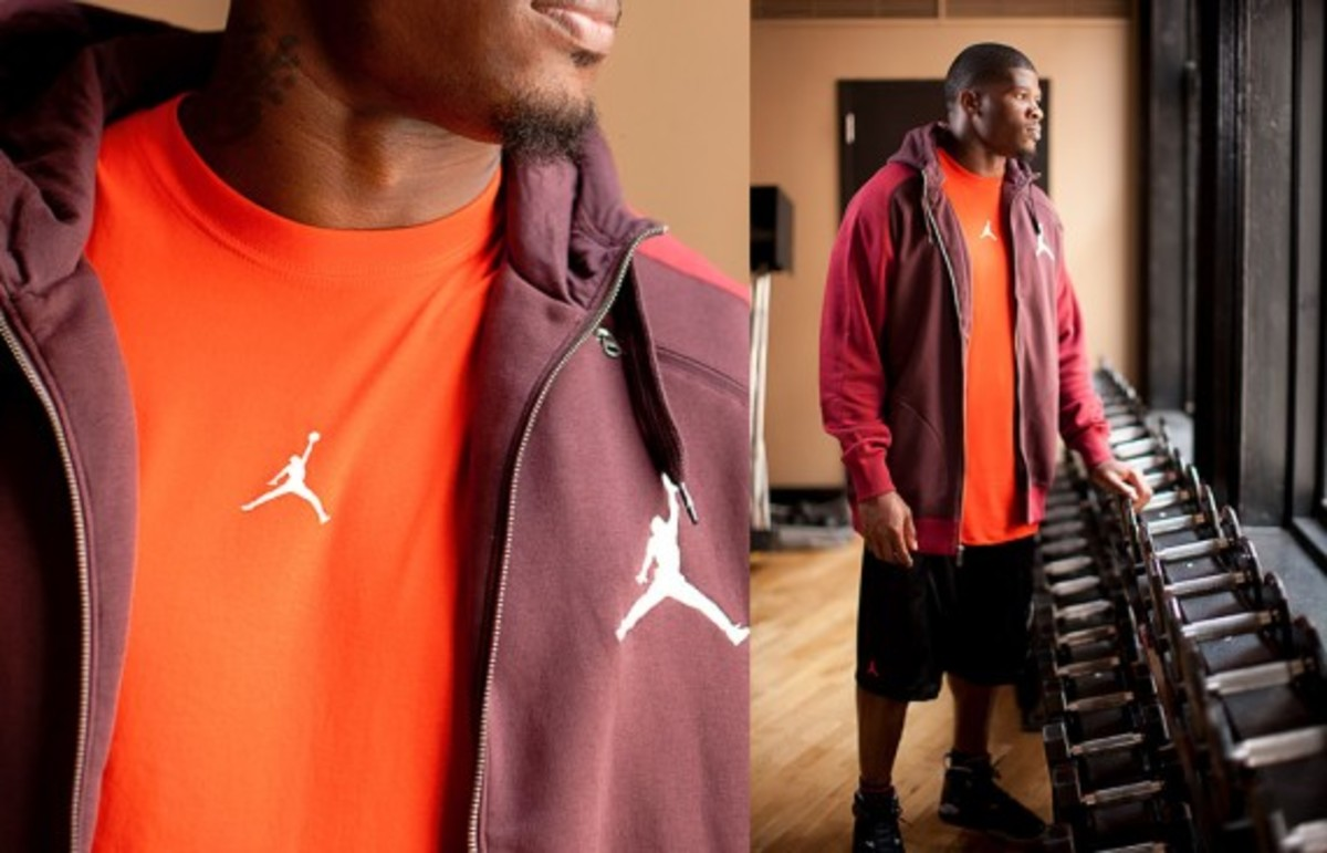 jordan-brand-fall-holiday-2011-lookbook-andre-johnson-03