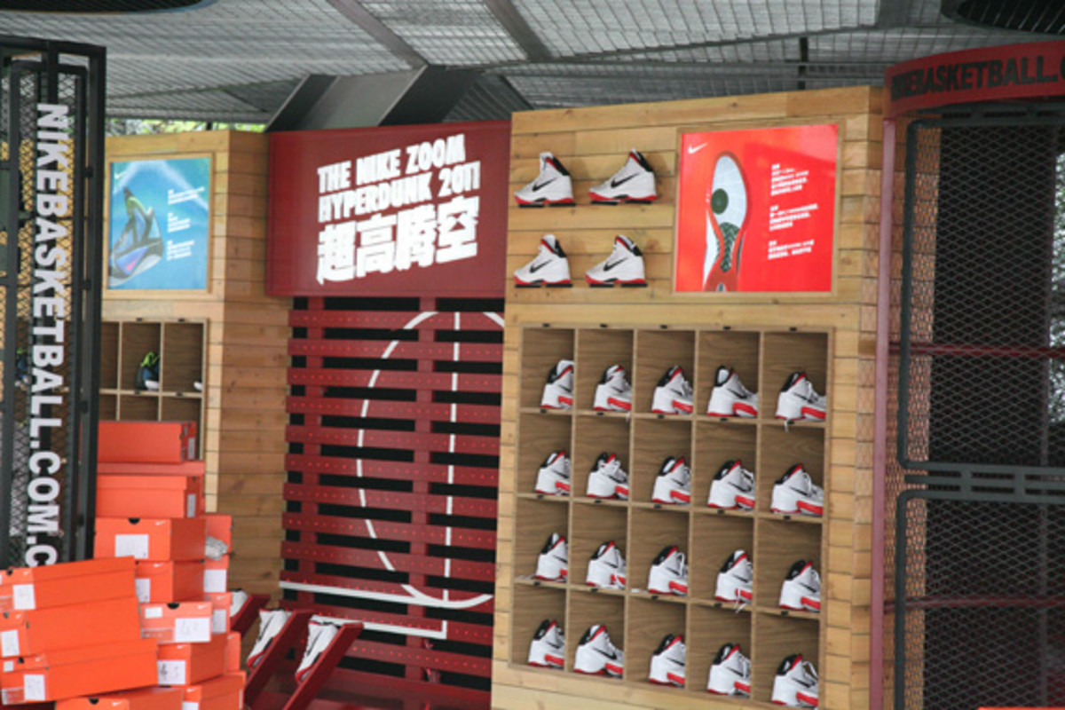 nike-festival-of-sports-preview-23