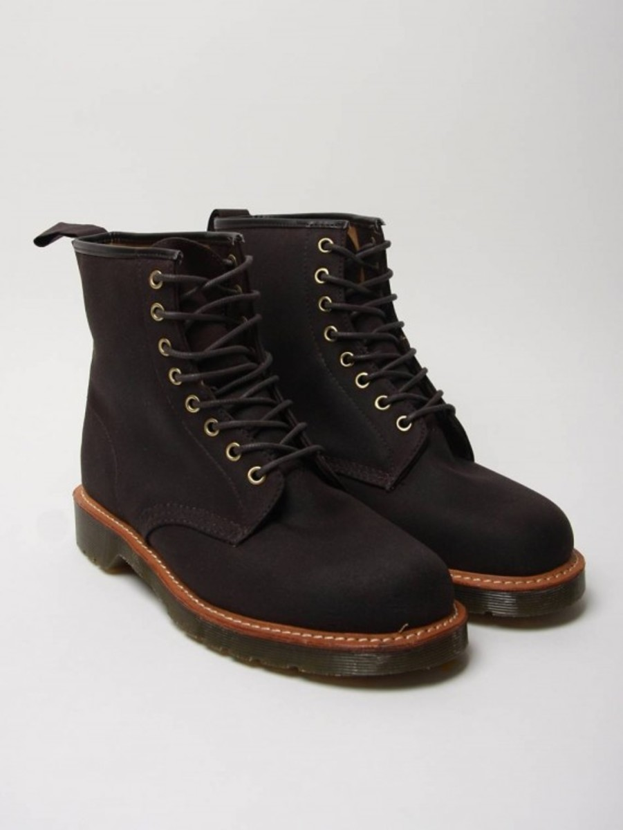 windsor-lark-8-eye-boots-07