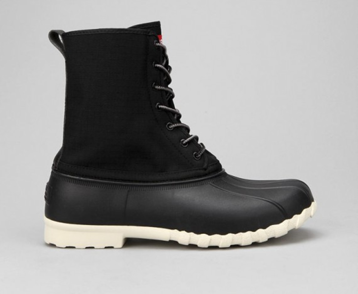 native-jimmy-duck-boots-black-03
