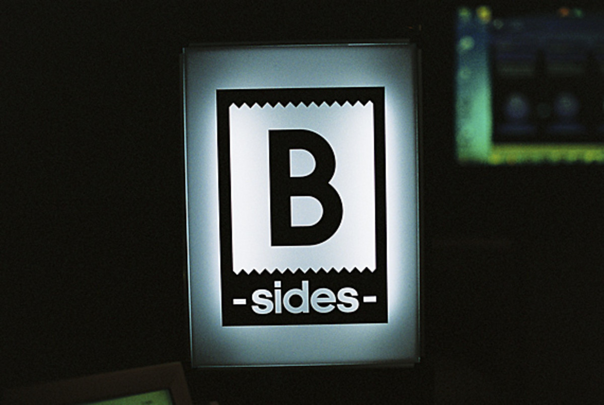 adidas-originals-b-sides-collection-launch-london-no6-14