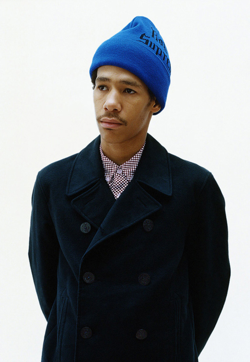 supreme-fw2011-collection-lookbook-18