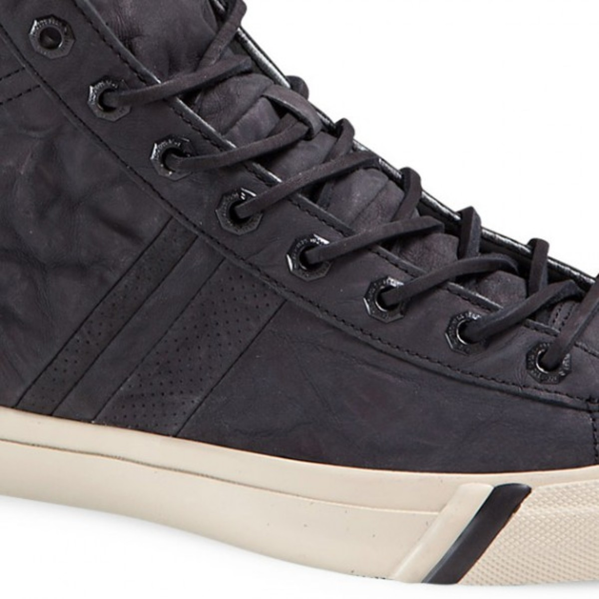 royal-plus-hi-nubuck-06