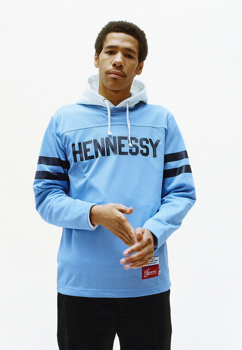 supreme-fw2011-collection-lookbook-15