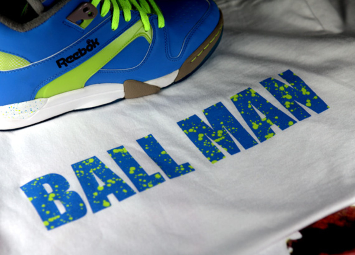 packer-shoes-reebok-court-victory-pump-us-open-07