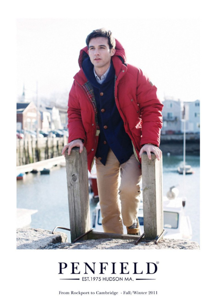 penfield-fall-winter-2011-collection-lookbook-01