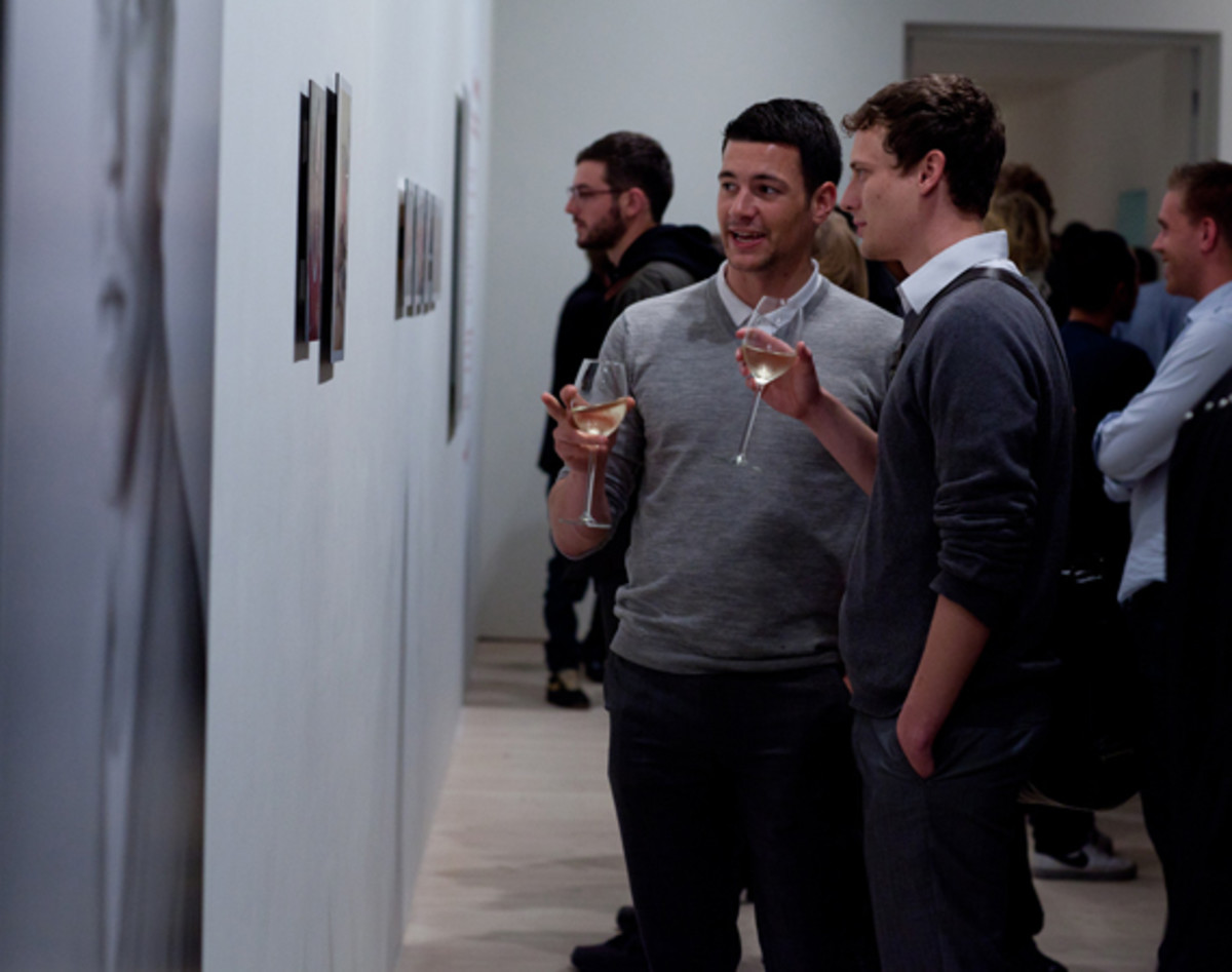 nike-the-arsenal-125-saatchi-gallery-32
