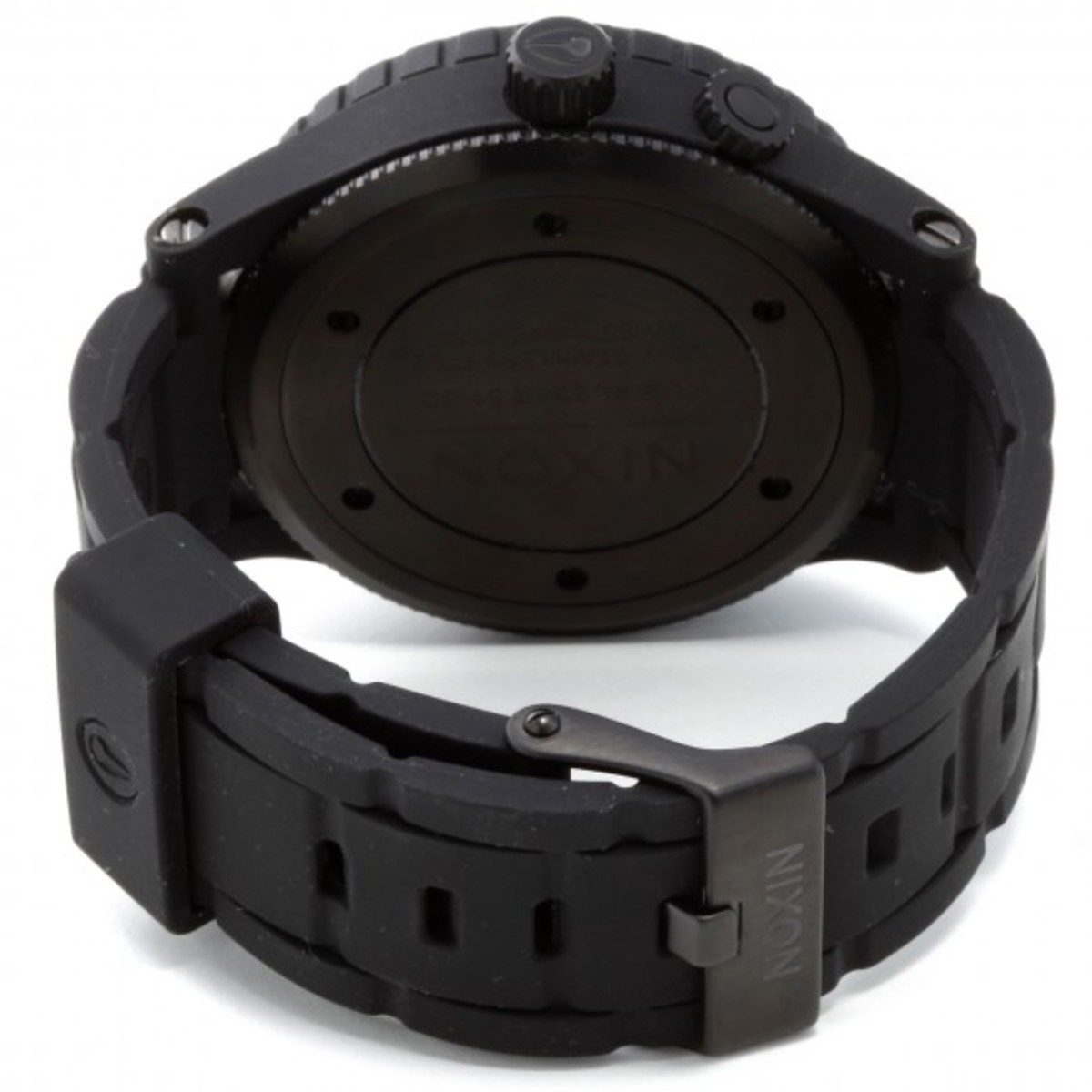 the-rubber-51-30-black-01