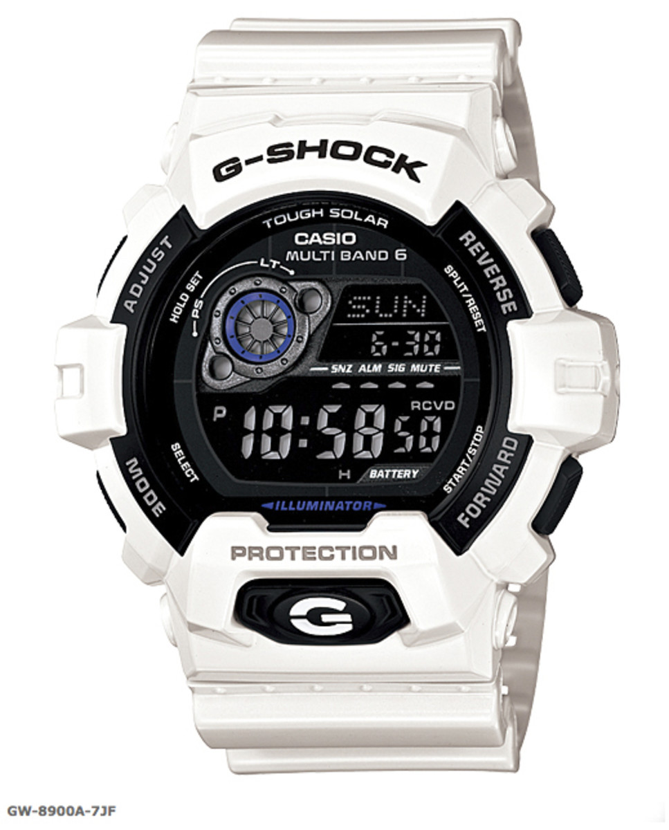 casio-gshock-september-2011-releases-06