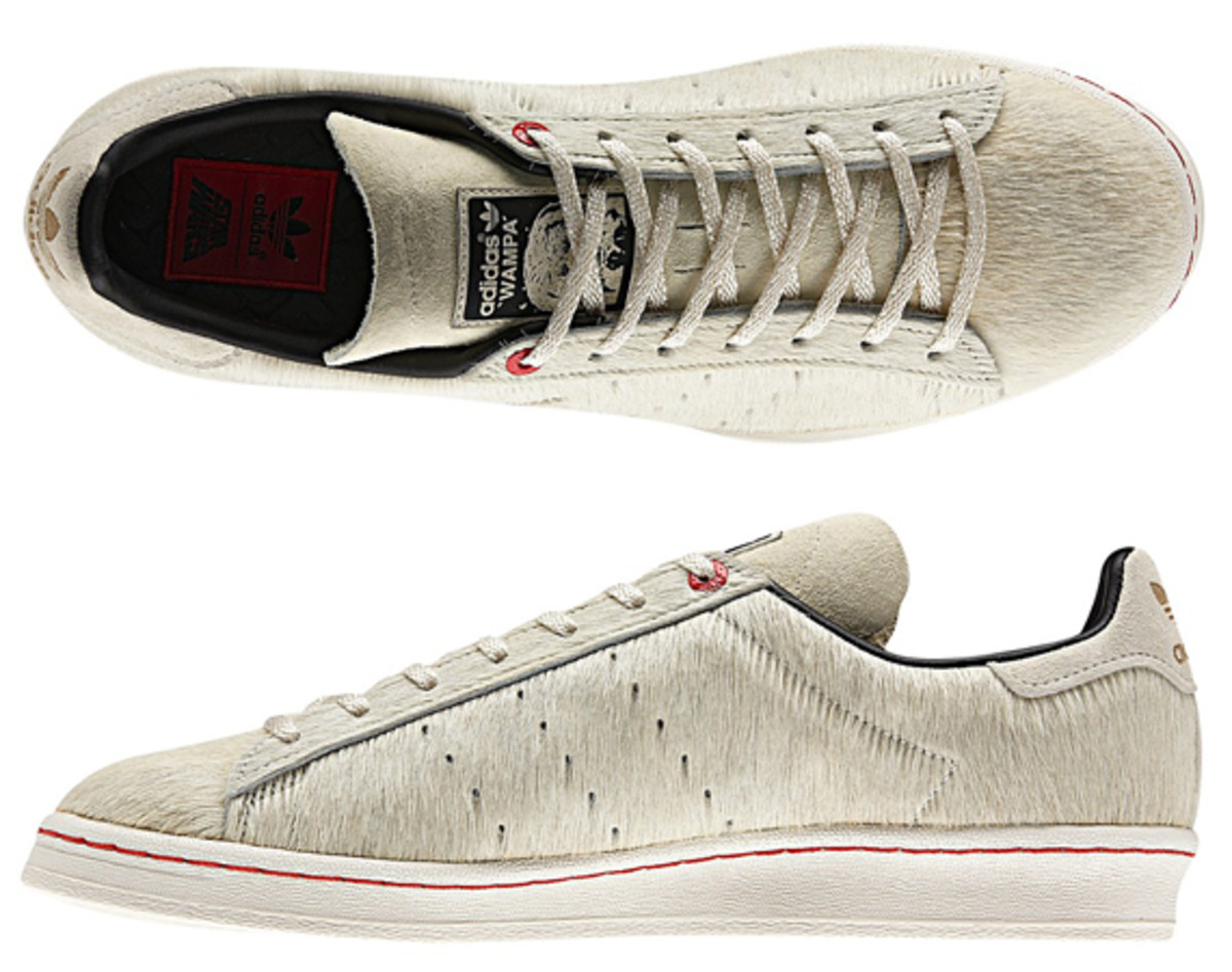star-wars-adidas-originals-campus-80s-wampa-09