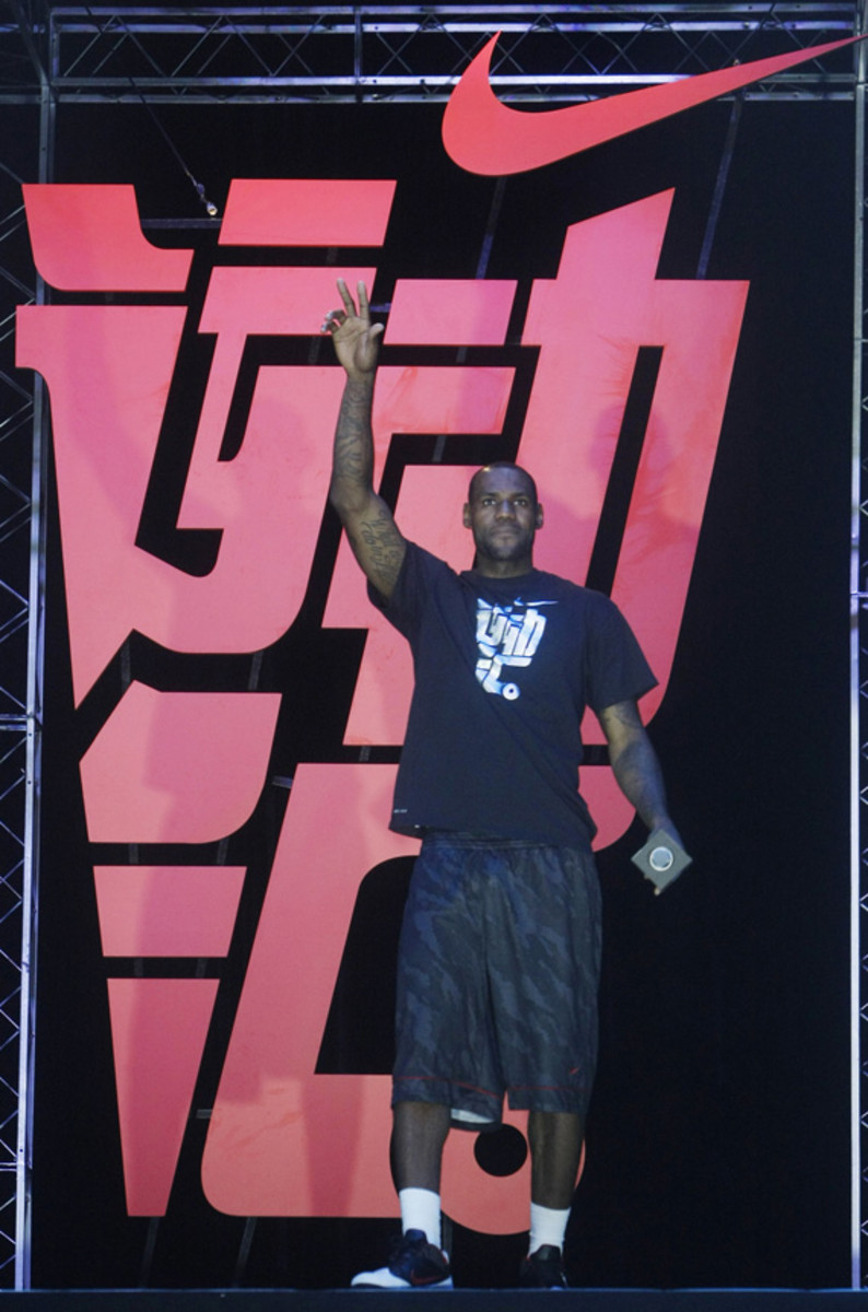 nike-festival-of-sports-opening-04