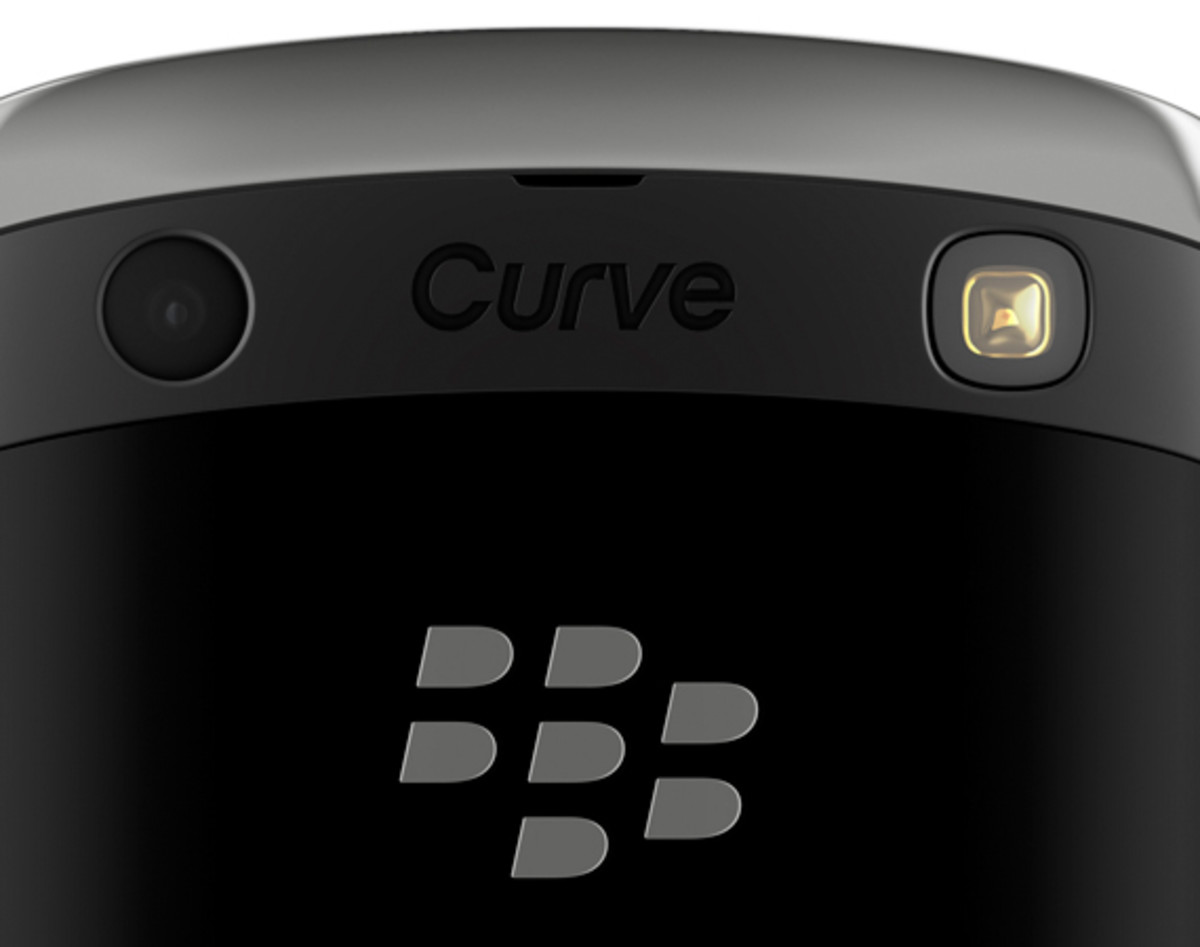 blackberry-curve-9350-9360-9370-01a