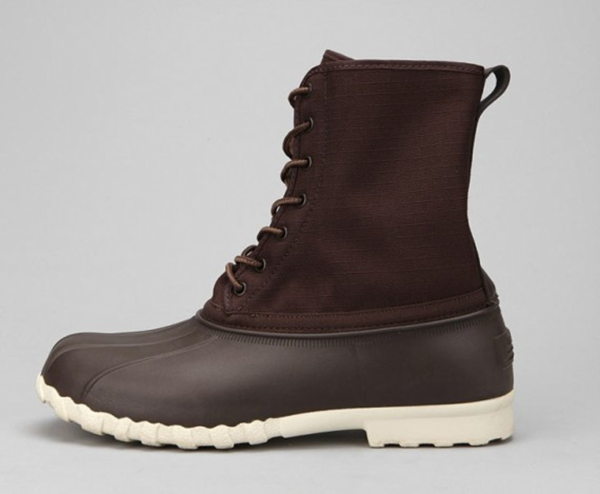 native-jimmy-duck-boots-brown-03