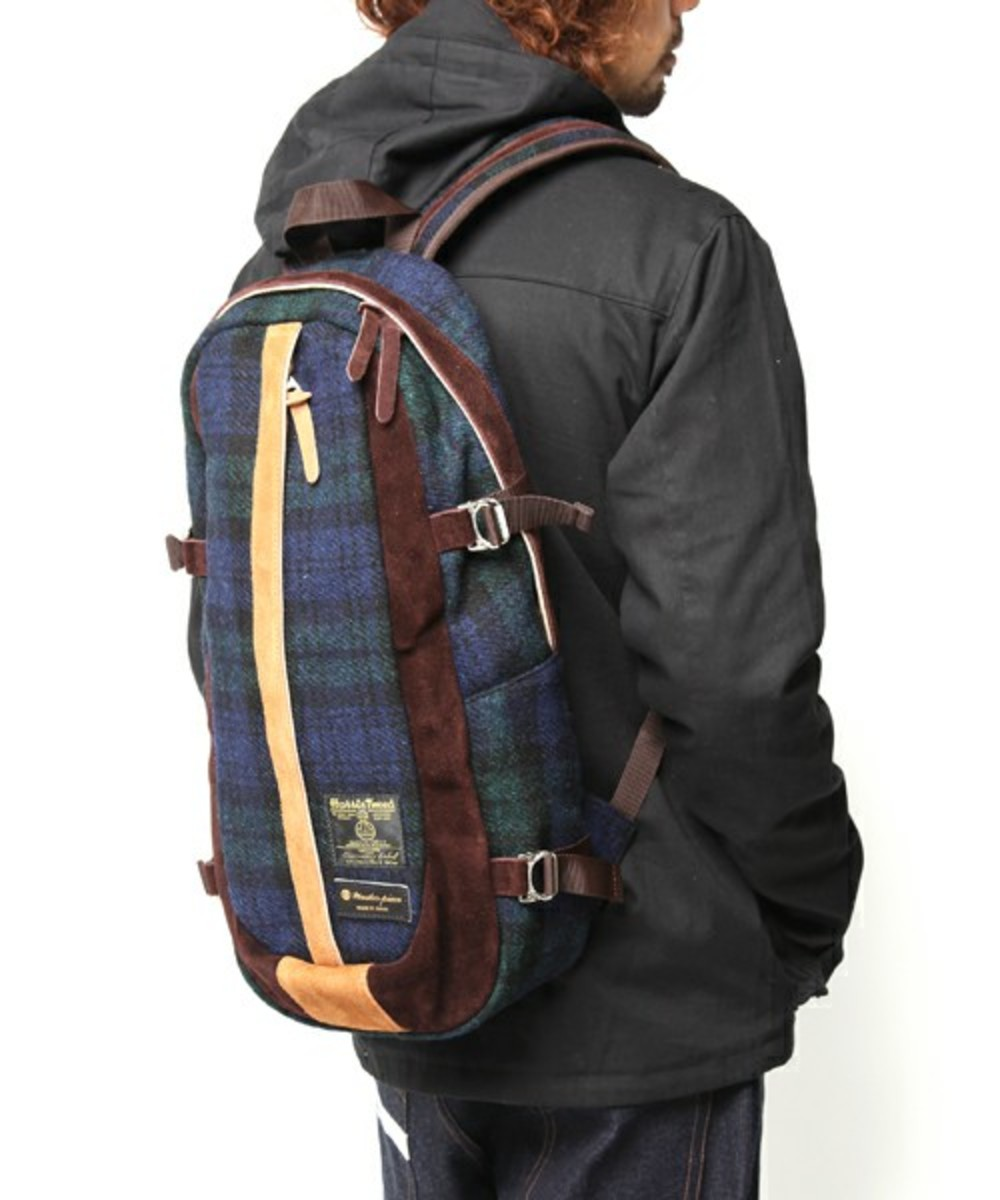 master-piece-harris-tweed-zozotown-limited-over-02