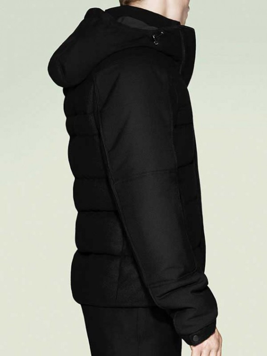 uniqlo-plus-j-collection-fall-winter-2011-11