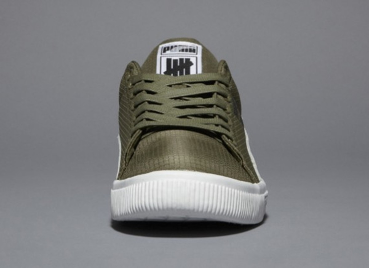 undftd-puma-nylon-ripstop-clyde-nrc-olive-02