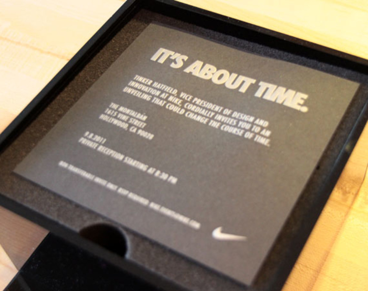 nike-its-about-time-05