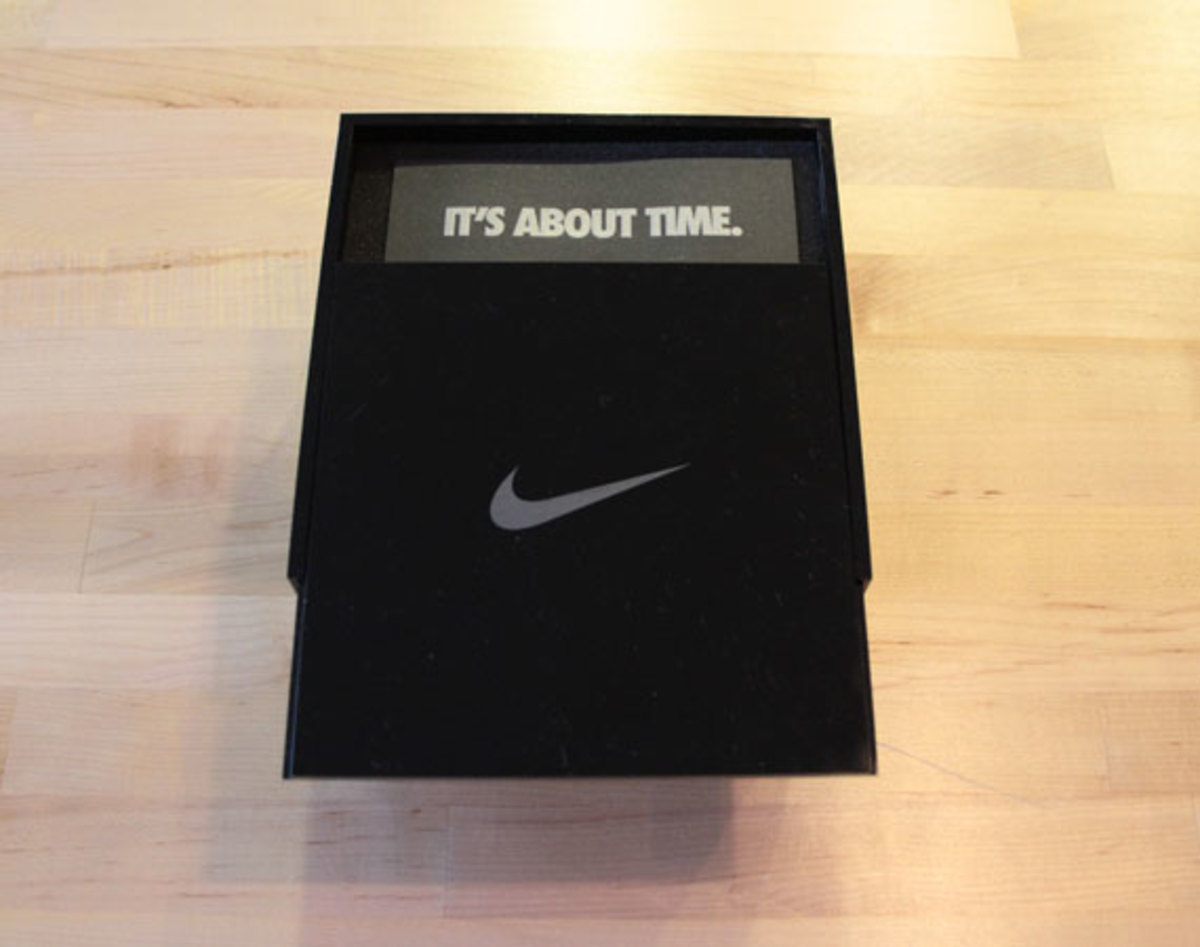 nike-its-about-time-04