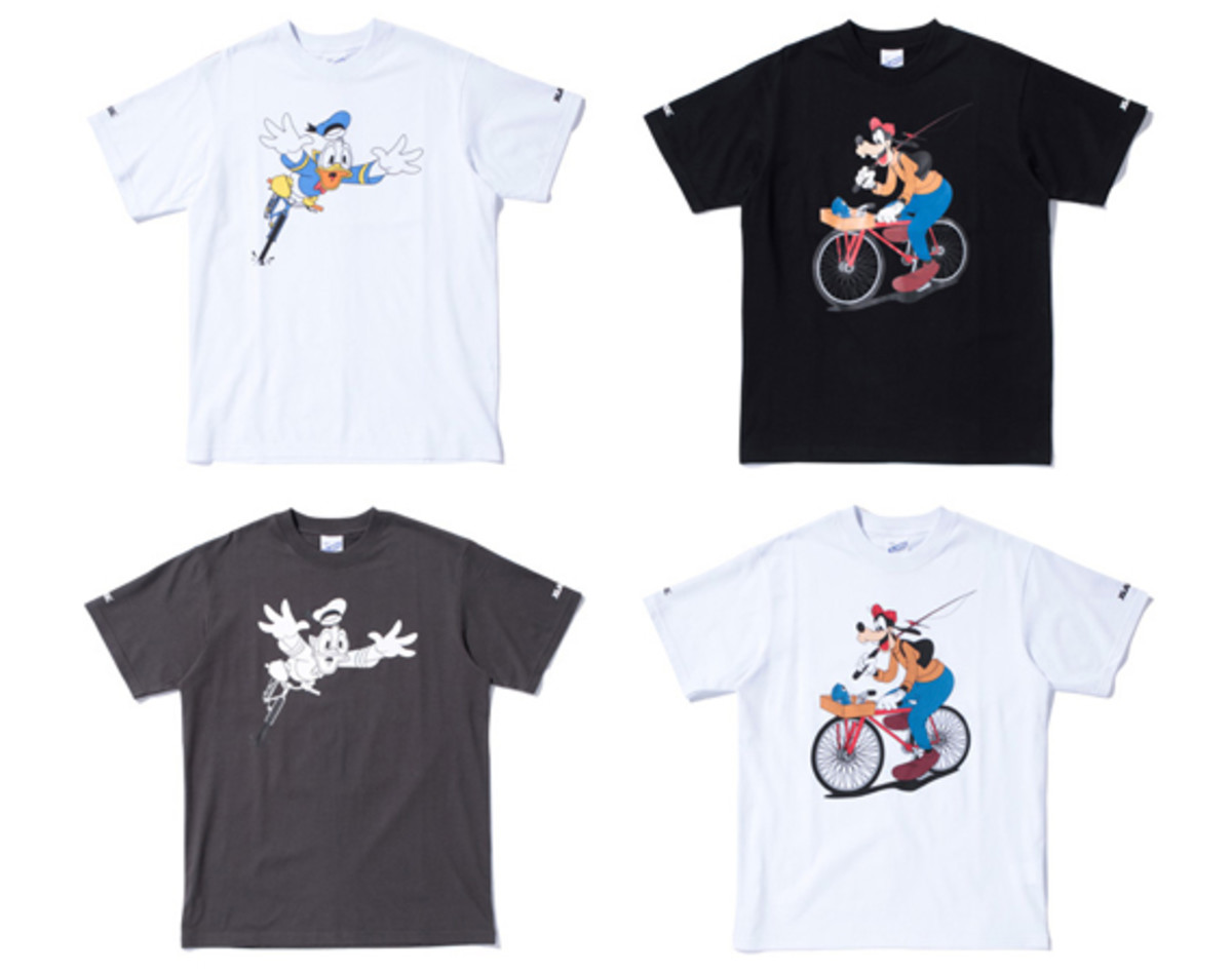 w-base-x-xlarge-disney