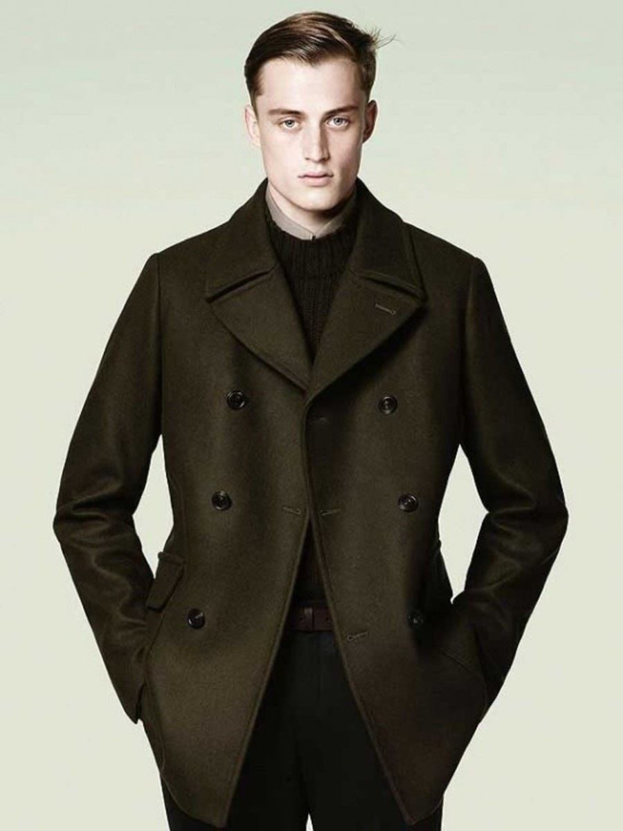uniqlo-plus-j-collection-fall-winter-2011-05